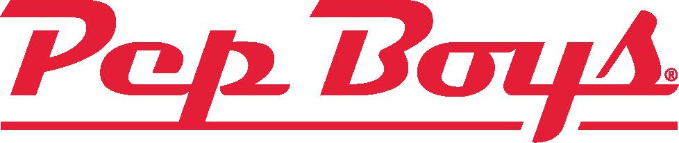Our Brands - Icahn Automotive
